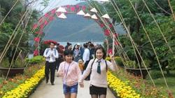 Các khu du lịch Nha Trang sẽ đón khách trở lại vào dịp Lễ 2/9
