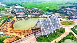 Bất động sản Hano-Vid tiếp tục trúng thầu dự án khu dân cư hơn 500 tỷ ở Quảng Ninh
