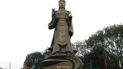 Nguyên phi Ỷ Lan giúp vua Lý Thánh Tông trị nước ra sao?