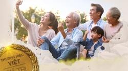 Bảo hiểm Bảo Việt giành 2 giải thưởng danh giá khu vực châu Á