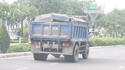 Đà Nẵng: Phương tiện nào không được phép lưu thông để phục vụ Kỳ thi tốt nghiệp THPT đợt 2?