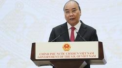 Thủ tướng Nguyễn Xuân Phúc chủ trì lễ kỷ niệm 75 năm Quốc khánh
