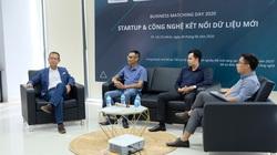 """Startup Việt được các """"ông lớn"""" công nghệ rót hơn 480.000 USD"""