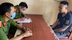 Bắt cóc người, chiếm đoạt tài sản tại Quảng Xương (Thanh Hóa): Đã khởi tố vụ án