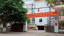 Cán bộ thuộc Sở Tư pháp Thái Bình vừa bị bắt từng tham gia buổi đấu giá bị thay đổi kết quả