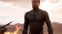 """""""Chiến binh Báo đen - Black Panther"""" qua đời vì ung thư đại tràng"""