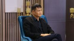 """Đạo diễn Lê Hoàng """"bóc trần"""" mưu tính của người quản lý với ca sĩ"""