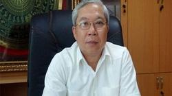 Bộ Công an mở rộng điều tra tới đối tượng có liên quan cao tốc Đà Nẵng - Quảng Ngãi