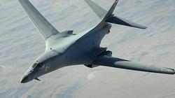 Lukashenko: 18 máy bay Mỹ có thể mang theo vũ khí hạt nhân đang bố trí cách Belarus 20 phút
