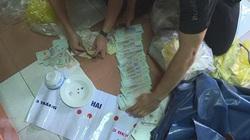 """Thái Bình: Thông tin """"nóng"""" vụ Phó GĐ Trung tâm Dịch vụ đấu giá tài sản bị bắt quả tang đánh bạc"""
