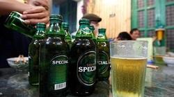 Đến năm 2021, mức tiêu thụ bia khó phục hồi như trước thời Covid-19