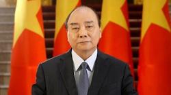 Kỷ niệm 75 năm Quốc khánh 2/9, Thủ tướng Nguyễn Xuân Phúc: Việt Nam ngày càng mạnh mẽ trên trường quốc tế