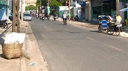 Đồng Nai: Phong tỏa đường Hồ Văn Đại vì ca nhiễm Covid-19 số 595