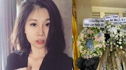Diễn viên Kim Ngân qua đời ở tuổi 32 khiến NSND Hồng Vân, MC Quốc Thuận xót xa