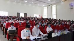 Sơn La: Tập huấn nghiệp vụ thanh tra thi THPT năm 2020