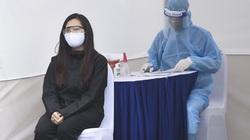 Hà Nội kêu gọi hơn 18.000 người về từ Đà Nẵng xét nghiệm PCR, ở đâu nhiều nhất?