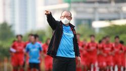 """Tin sáng (30/8): Đây! 3 cầu thủ U22 Việt Nam được thầy Park """"chọn mặt gửi vàng"""""""