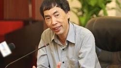 TS. Võ Trí Thành: Các gói hỗ trợ của Chính phủ phải đảm bảo thực thi Nhanh - Đúng - Minh bạch
