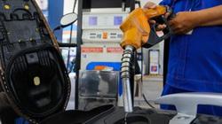 Phạt tới 100 triệu nếu doanh nghiệp bán xăng dầu ngoài hệ thống phân phối