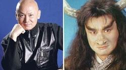 """""""Ngưu ma vương"""" Lưu Gia Huy: Bệnh tật, ngồi xe lăn, bị vợ con phản bội"""