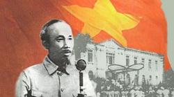 Video: Ý nghĩa lịch sử của ngày Quốc khánh Việt Nam 2/9