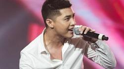 Bị fan giục ra sản phẩm mới, Noo Phước Thịnh tuyên bố bất ngờ muốn trở thành rapper