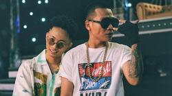 """Rộ tin """"lão đại"""" làng Rap và rapper được Trấn Thành mời đi diễn hài xảy ra mâu thuẫn, dẫn đến ẩu đả"""