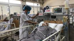 Bệnh nhân liệt hoàn toàn vì ăn pate Minh Chay, thêm nhiều người lo sợ ngộ độc đến khám