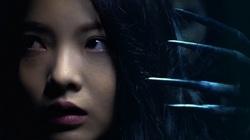 Ba người Mỹ làm phim kinh dị Việt Nam liên quan đến trầm cảm ở người trẻ