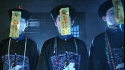 """Nguồn gốc truyền thuyết """"xác biết đi"""" ở Trung Quốc"""