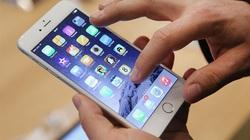 Cách kiểm tra iPhone chính hãng và thời hạn bảo hành chuẩn nhất