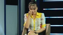 Cô gái 41 tuổi rơi nước mắt nhận ra lỗi lầm với mẹ sau khi nghe MC Quyền Linh kể chuyện