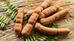 Loại quả tốt như sâm Hàn Quốc, tại Việt Nam giá chỉ khoảng 70.000 đồng/kg