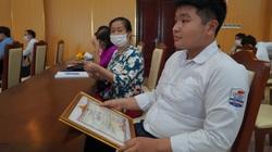 Mỗi năm tăng 12.000-15.000 học sinh, Bắc Ninh ưu tiên mời gọi các tổ chức, cá nhân xây dựng nhiều trường lớp
