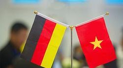 Tổng thống Đức gửi điện mừng Quốc khánh tới Tổng Bí thư, Chủ tịch nước Nguyễn Phú Trọng