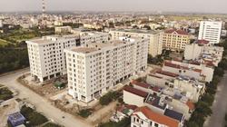 Hưng Yên: Xử phạt chủ đầu tư dự án P.H Center Hưng Yên gần 300 triệu đồng