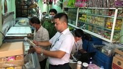Ăn pate Minh Chay bị ngộ độc, nhiều cơ sở sản xuất đồ chay tại Đồng Nai bị kiểm tra
