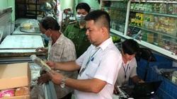 Vụ pate Minh Chay: Nhiều người dân, tổ chức, nhà chùa ở Đồng Nai đã mua sản phẩm chay của Lối Sống Mới