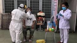 TP.HCM: Cẩn trọng nguy cơ lây nhiễm Covid-19 trong lễ Vu Lan