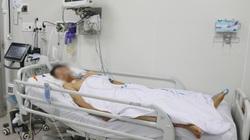 TP.HCM: Thêm một bệnh nhân nhập viện do ngộ độc pate Minh Chay