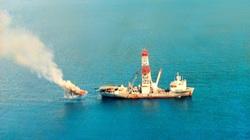Kỷ niệm 45 năm Ngày thành lập Tập đoàn Dầu khí Quốc gia Việt Nam: Những mốc son trên chặng đường phát triển