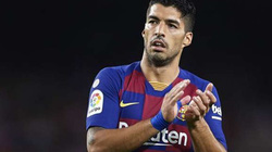"Barcelona mất ""tiền tấn"" khi xé hợp đồng của Suarez?"