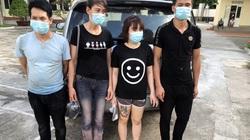 Nhập cảnh trái phép vào Việt Nam: Gồng mình chống dịch từ đường mòn, lối mở