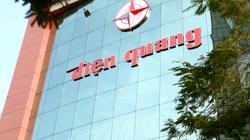 Bóng đèn Điện Quang nhà bà Hồ Thị Kim Thoa bao giờ mới sáng trở lại?