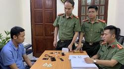 Bộ Công an phát hiện đường dây mua bán các thiết bị ghi âm, ghi hình ngụy trang để gian lận thi cử