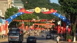 Đảng bộ huyện Mai Sơn: Một nhiệm kỳ đoàn kết, đổi mới, sáng tạo và phát triển