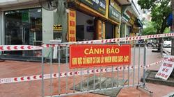 Quảng Ninh: Cách ly 41 người do liên quan đến ca mắc Covid-19 ở Bắc Giang