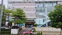 Hải Phòng: Ca nghi nhiễm Covid-19 ở Bệnh viện Đa khoa quốc tế đã có kết quả âm tính