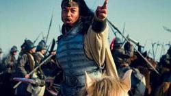 Trước khi chết, Mã Siêu để lại tâm thư cho Lưu Bị với mục đích gì?