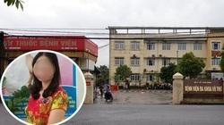 Cháu bé bị bà nội đầu độc bằng thuốc chuột ở Thái Bình giờ ra sao?